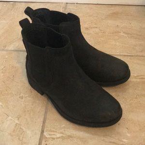 Ugg Bonham II Boot Women's size 8